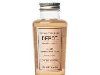 Depot Body wash