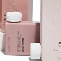 Kevin Murphy shampoo